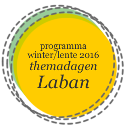 themadag-laban-all